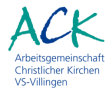Quelle:  ACK VS